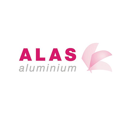 Alas Aluminium