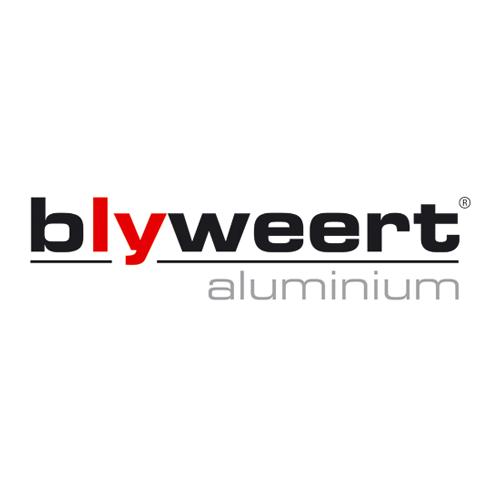Blyweert