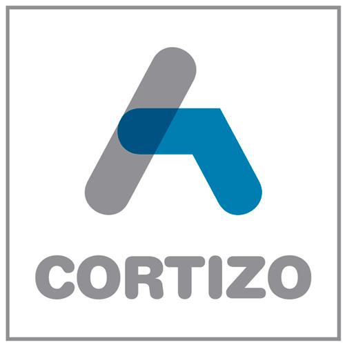 Cortizio