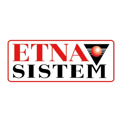 Etna System